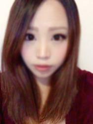 あき[23歳]