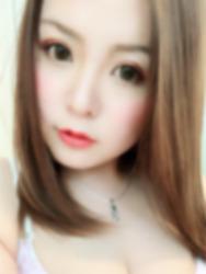 ななみ[21歳]