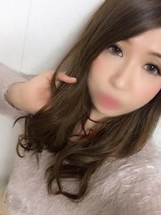 りんか[27歳]