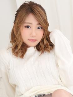 まなみ[29歳]