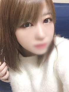 すみれ[23歳]