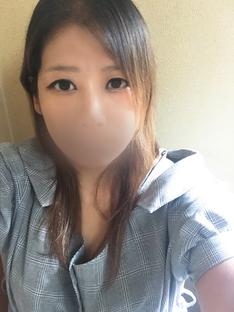 なほ[32歳]