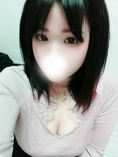 みのり[28歳]