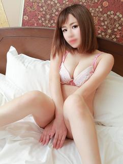 メグ[27歳]