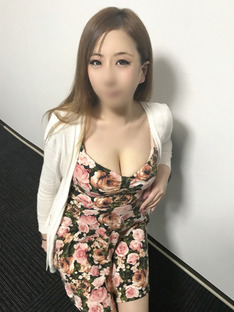 マミ[30歳]
