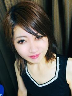 ミキ[28歳]