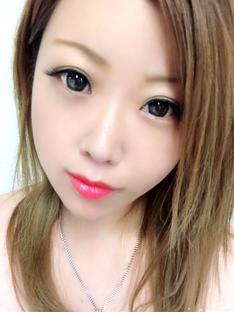 キヨ[28歳]